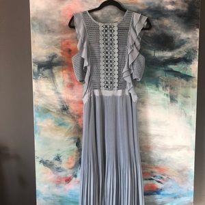 APART maxi dress